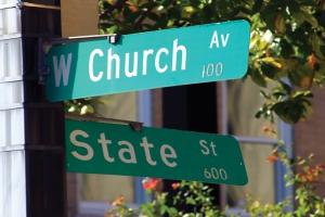Religious Freedom Forums