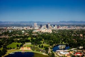 R&AC AAR/SBL Reception Denver