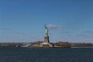 statue-of-liberty-719805_1920